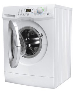 Error Codes Hotpoint Michael S Washing Machine Repair